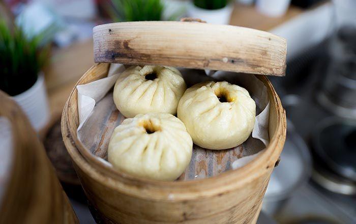 Die besten 25+ Sushi münchen Ideen auf Pinterest Sushi - vietnamesische k che m nchen