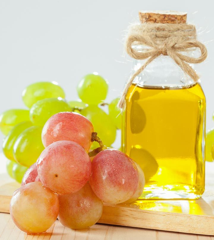 Grapeseed Oil Benefits And Uses For Skin Hair And Health Grapeseed Oil Benefits Grapeseed Oil Oils For Skin