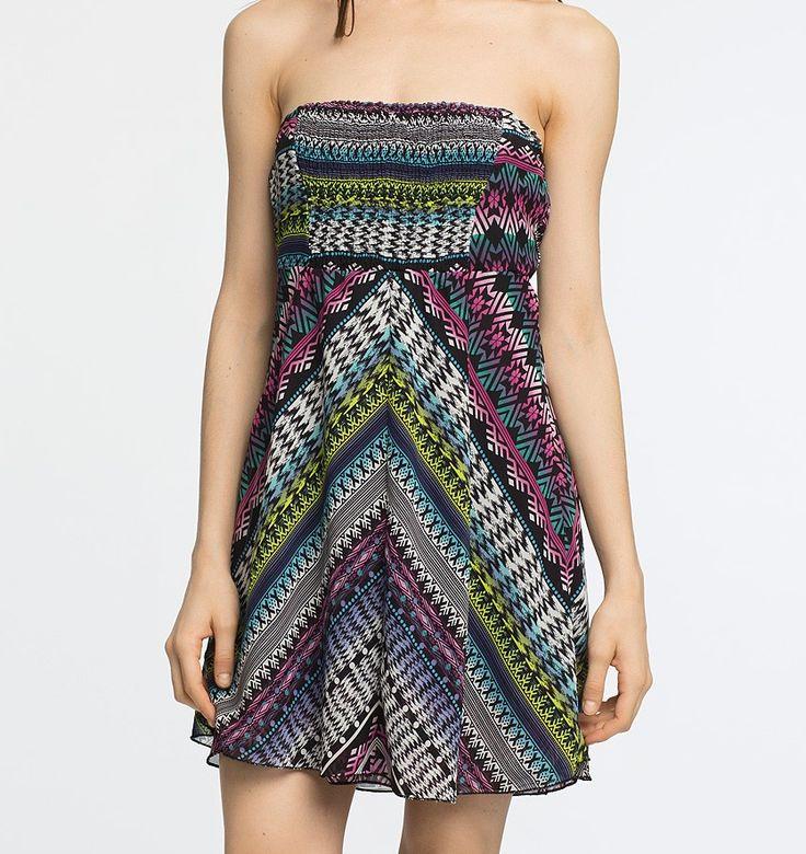 #sukienka #dress #alcott #answear #vumag #moda #fashion