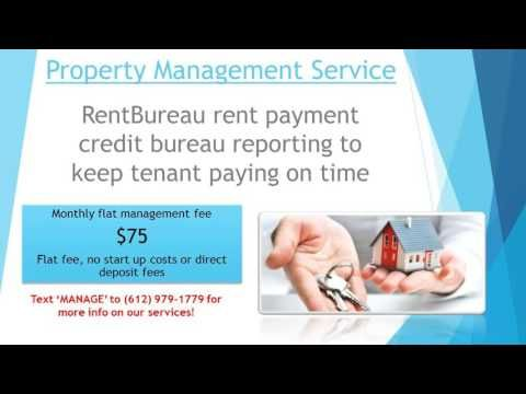 http://ift.tt/2eczpRg Buy  Sell  Lease  Mangage - Full Service Real Estate Team Text MANAGE to (612) 979-1772 for more info on our services! (612) 234-1439 / sales@rcmn.com RealtyConnect currently manages a portfolio of properties throughout the Twin Cities metro area.  We specialize in providing excellent property management for various rental properties ranging from single family homes  townhomes  condos to duplexes.  Our experienced team of property managers and leasing specialists…