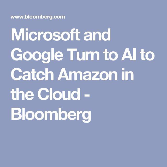 118 best Cloud Computing Competition Microsoft vs Amazon vs - microsoft competitive analysis