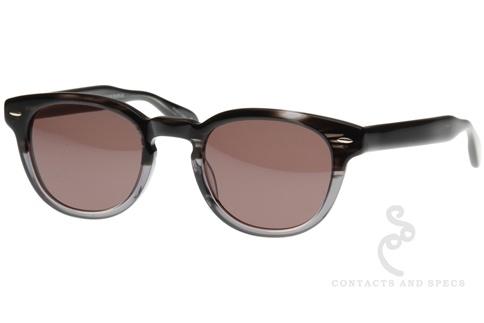 2d20f67201 Gucci 2887 s Aviator Sunglasses