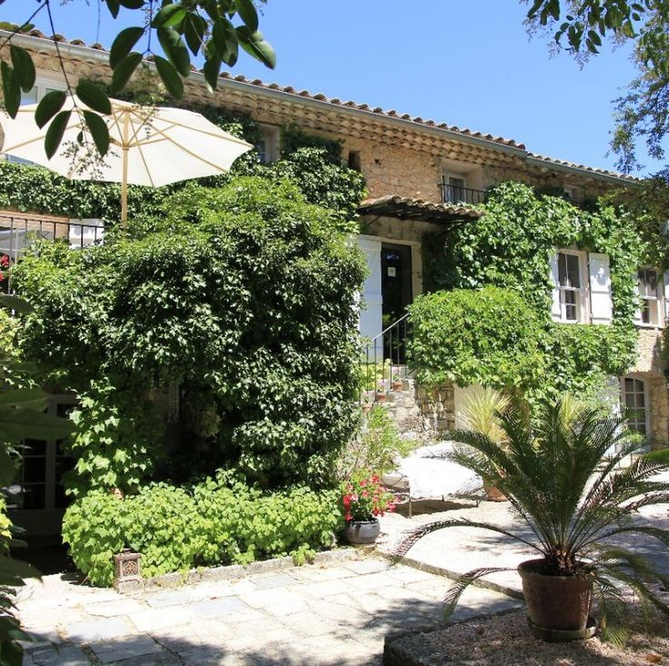 46 best Provence images on Pinterest Provence, Provence france and