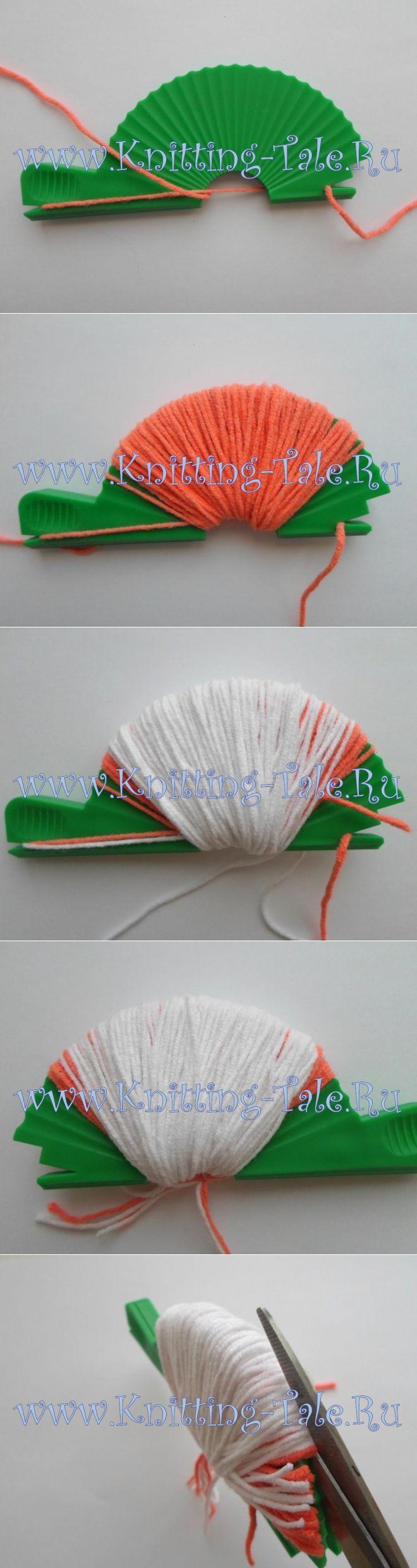 knitting-tale.ru