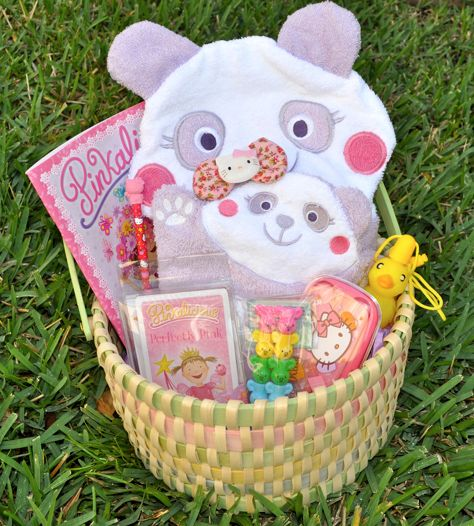 10 best easter for the adhd kid images on pinterest adhd kids gluten free dye free allergy free vegan easter ideas that look totally fun negle Gallery