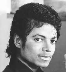 Image result for the jheri curl