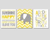 Best 25 Yellow Gray Bathrooms Ideas On Pinterest Yellow