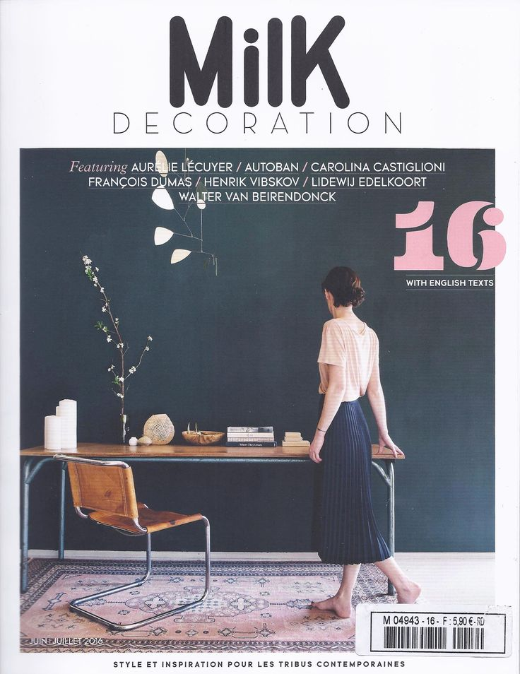 13 best maison simone presse images on Pinterest Homes, Journals - maison du tournage occasion