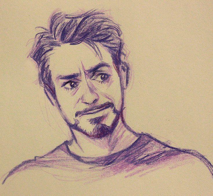 doodledoodle by Hallpen.deviantart.com on @deviantART