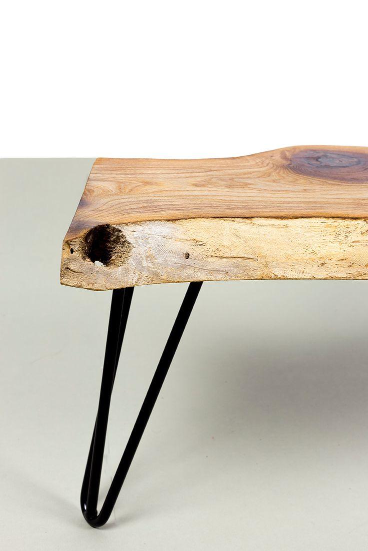 Mejores 39 Im Genes De Jose Chafer En Pinterest Escultura  # Sequoia Muebles De Autor