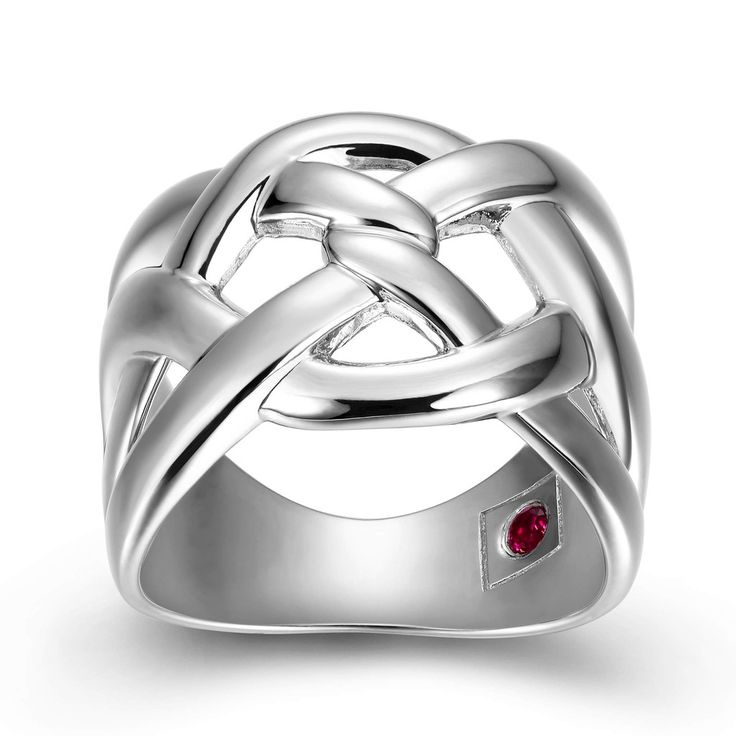 Ring from the DYNAMIC Collection