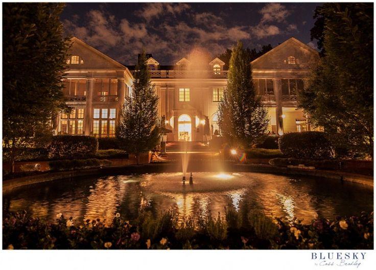 42 best best charlotte nc and destination wedding venues images charlotte wedding venue duke mansion image by cassbradleyweddings junglespirit Images
