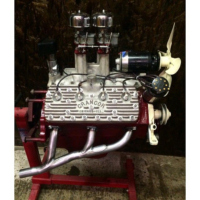 V8 Engine Good Or Bad: 1000+ Images About Auto Engine On Pinterest