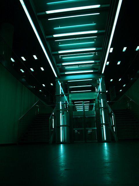 Circuit Laboratories