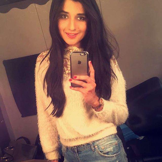 Snapchat - iamkanikamann 🤗😎⛄️👻 | Beautiful indian actress