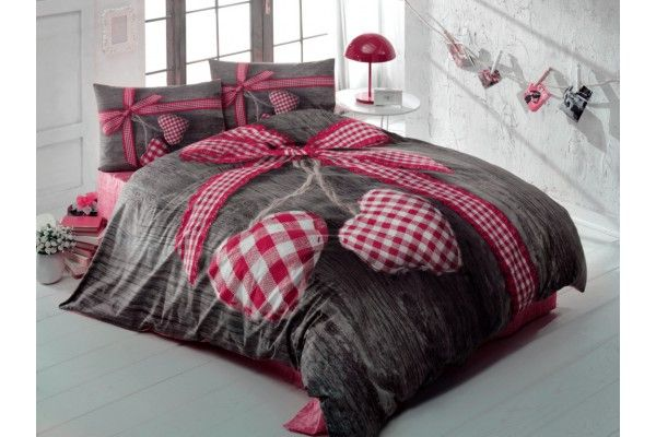 Cami's world & more: Alege Decorami, relaxare si culoare in dormitorul ...