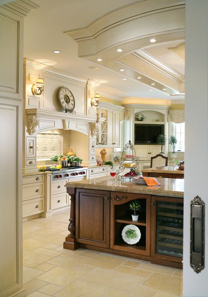 beautiful kitchen by diane durocher interiors photo by peter rymwid wonderful ambient lighting ambient lighting ideas