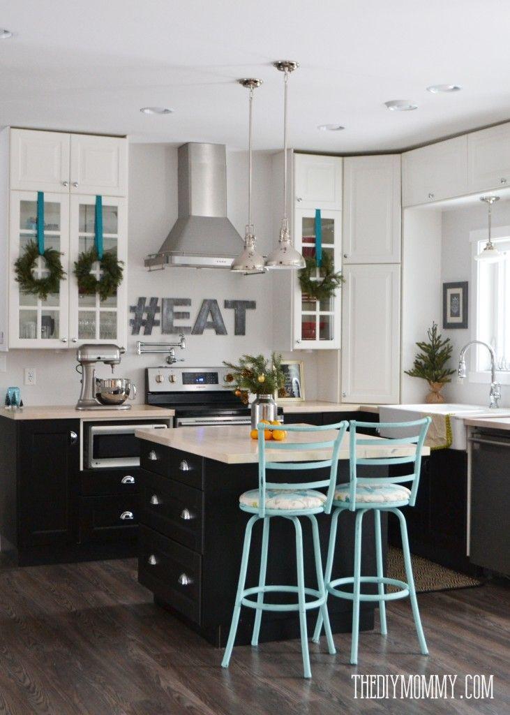 50 best Decor Blogs images on Pinterest | Living rooms, Decorative ...