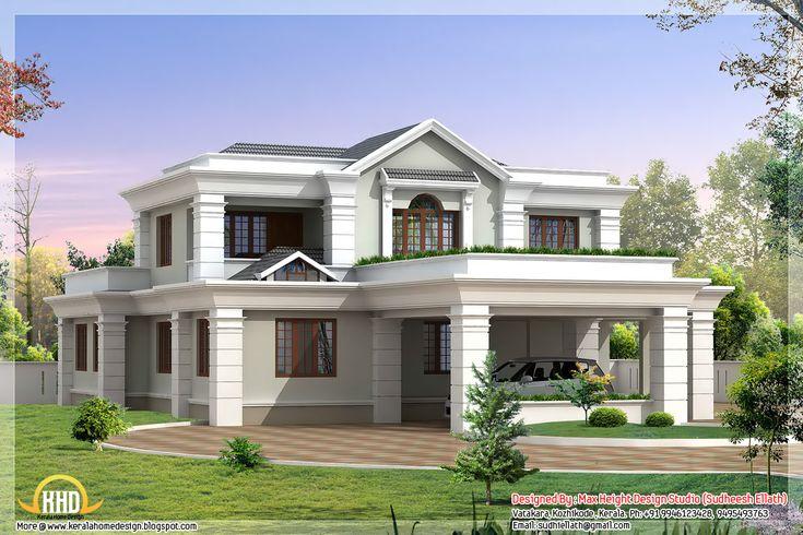 Home Front Balcony Design Edeprem Com