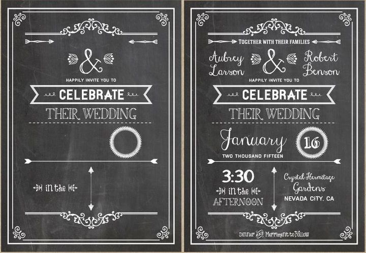 Invitations Templates Free is best invitations example