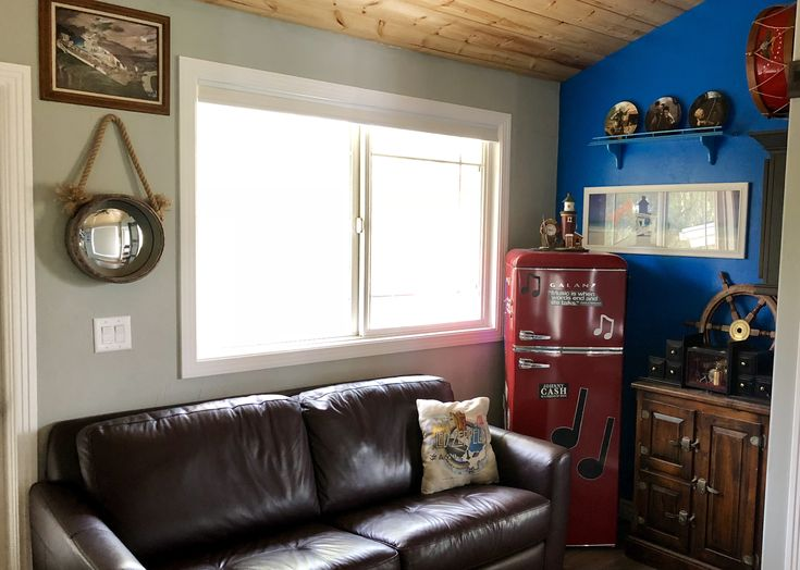 Mini Man Cave Locations : 8 best man cave music after images on pinterest caves men