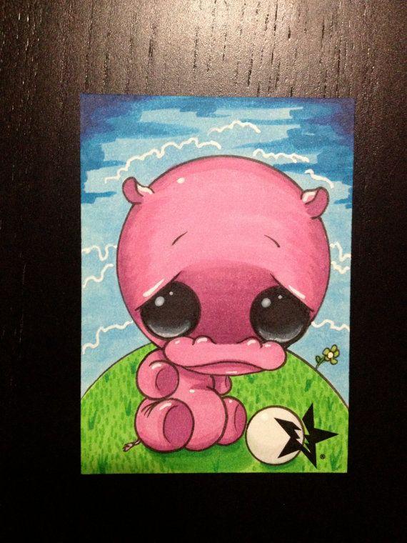 221 Best Creepy Cute W Creepypasta Images On Pinterest