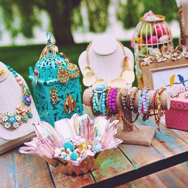 25 best ideas about boutique shop on pinterest boutique for Stella and dot jewelry wholesale