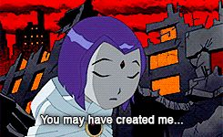One of Raven's Best Moments