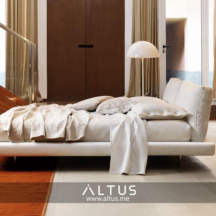 Latest Furniture Designs For Bedroom Amusing 21 Best Bedroom Furniture Images On Pinterest  Bed Furniture Inspiration Design