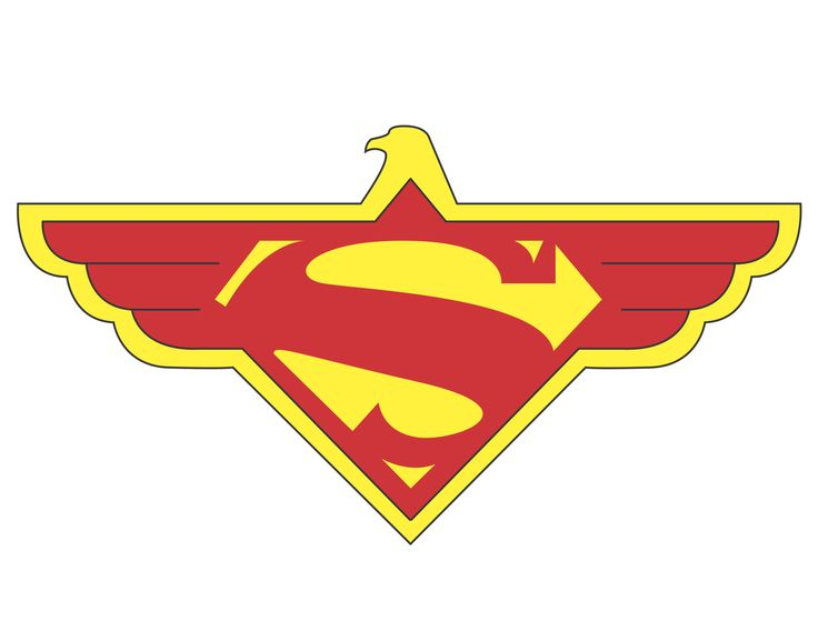 17 best images about ww logo on pinterest logos