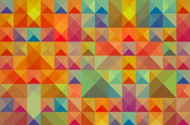 Resumo sobre Geometria, fórmulas e questões