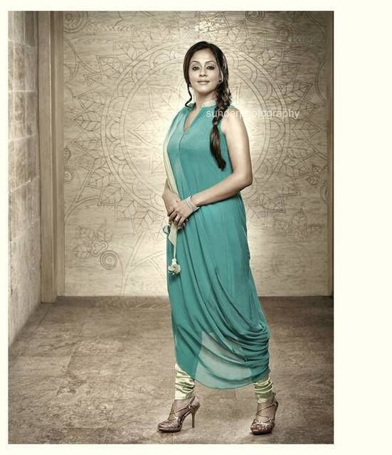 Jyothika-Latest-Photoshoot (4)