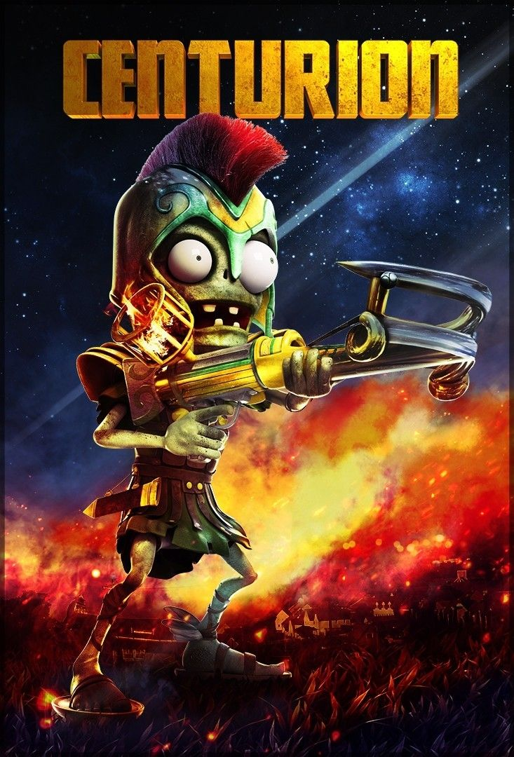 PopCap Games and Electronic Arts have just revealed a series of fresh details and artwork concerning the eight all-new characters that are available in Plants vs. Zombies: Garden Warfare via the newly-released Legend of the Lawn free update.