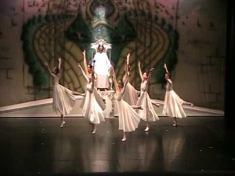 173 best christian dance performances images on pinterest dance revelation song praise in motion playlist malvernweather Choice Image