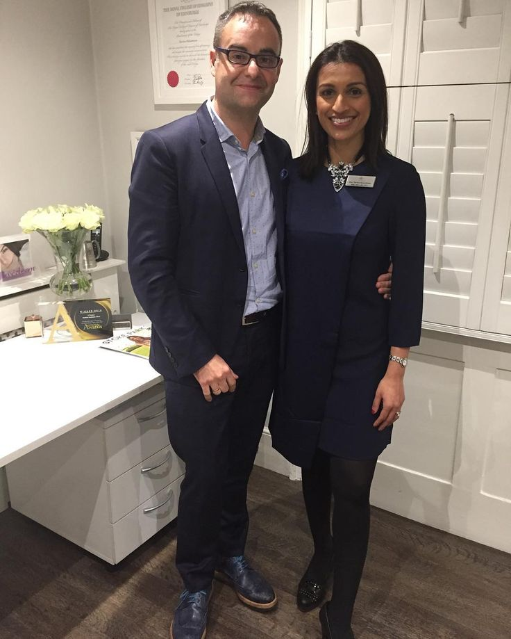 An honour to have Professor Jaume Masia visit us at S-Thetics Clinic in Beaconsfield yesterday. A Professor of Plastic Surgery, Professor Masia is Chief of the Plastic Surgery Department, Hospital de la Santa Creu i Sant Pau and Hospital del Mar, Universitat Autonoma de Barcelona, and Director of the European School of Reconstructive Microsurgery. They have established an International Masters Degree in Reconstructive Microsurgery to help train and develop the next generation of pioneers in…