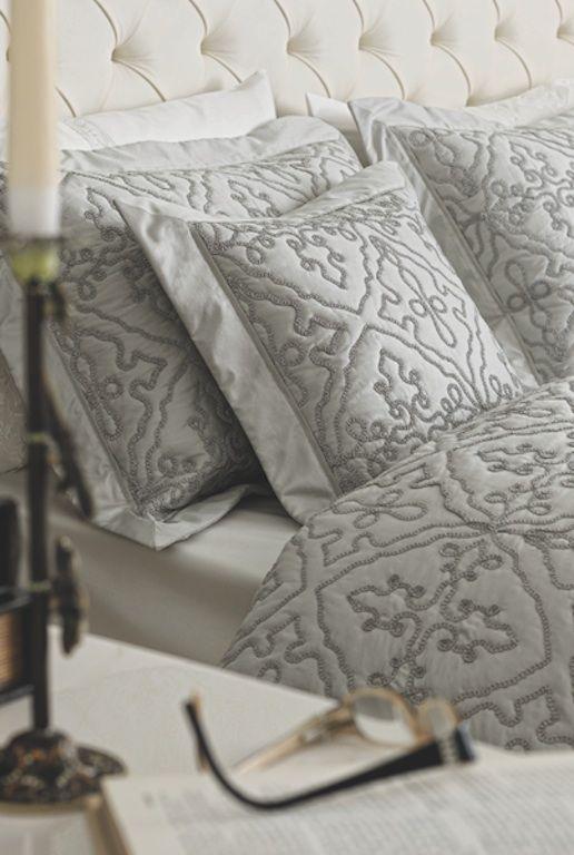 1000 images about home on pinterest hay design cars and quilt. Black Bedroom Furniture Sets. Home Design Ideas