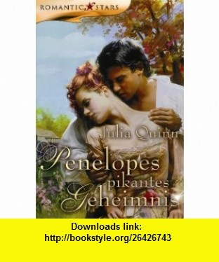 the duke and i julia quinn pdf download