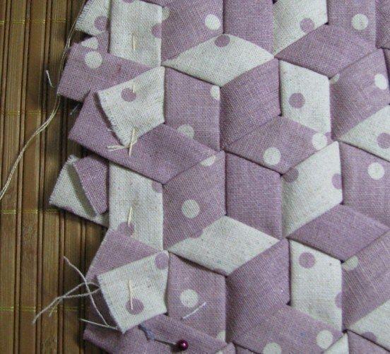 patchwork shitё6 (552x501, 178Kb)