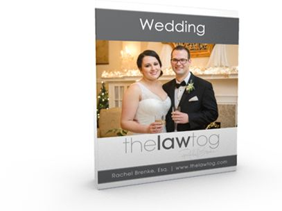 Wedding Contract Cancellation Provision