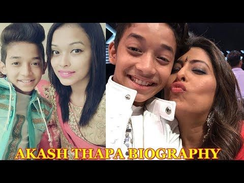 akaaaaashhhh!!!!!!!!! guys pls vote 4 akash thapa super