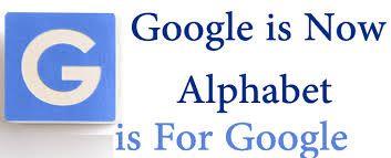 Image result for google alphabet companies