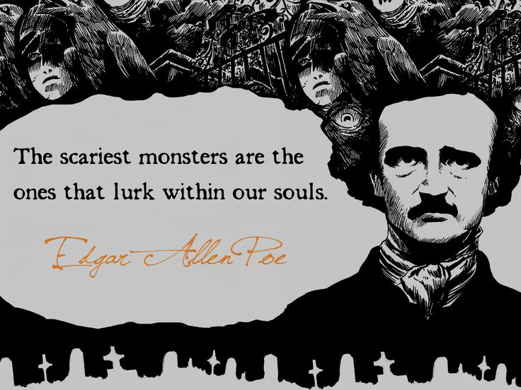 the raven setting essay The raven is a narrative poem by american writer poe capitalized on the success of the raven by following it up with his essay the philosophy of.