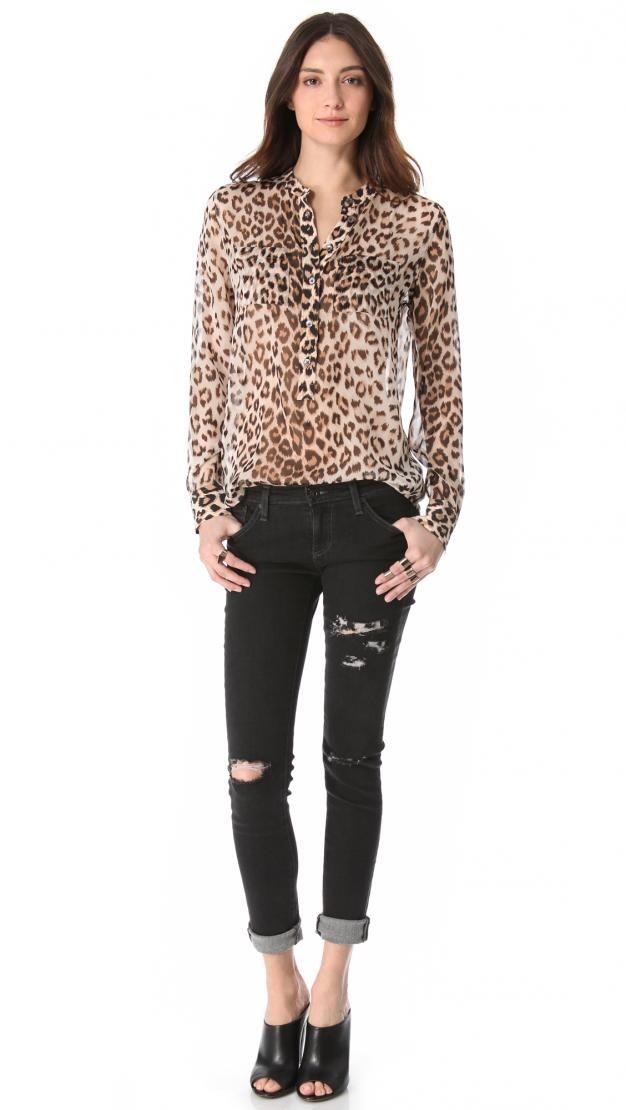 100 атласной лентой купить ткань великобритании леопарда шифона блуза
