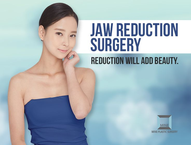 Extending imbalance jaw is creating obstacle for the attractiveness of face. So, the trimming method, #jaw_reduction_surgery is here for that somatic attractiveness.  #surgery  #beautyblogger  #jawline  #jaw_dropping_shots