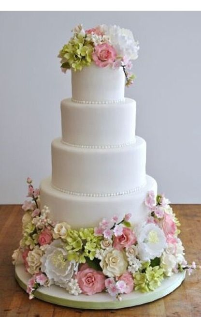 fake wedding cakes toronto 236 best images about lavish cakes on 14142