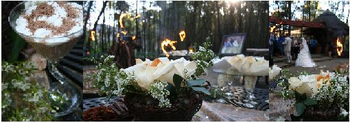 Wedding Venues Gauteng | Wedding reception venues | wedding venues South Africa
