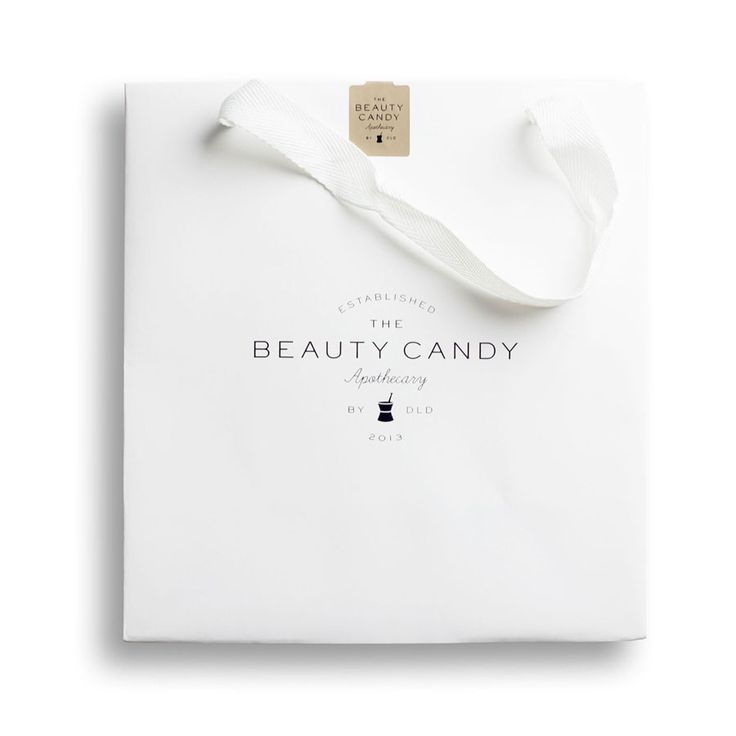 bravo via www.mr-cup.com Beauty Candy