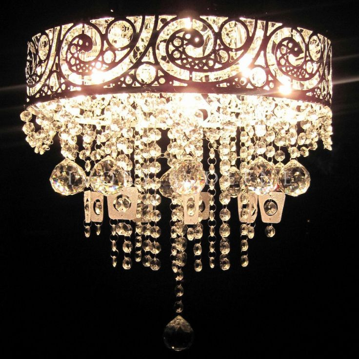 Le Grande Amazing Vintage Chandelier By Lexington Home Collection Get It Now Or Find More Tiffany Emporium Ceiling Fixtures At Temple Webster