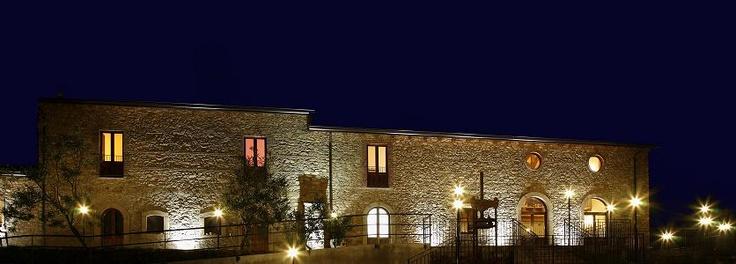 Case Tradizionali Cipro www.horizonviaggi.it