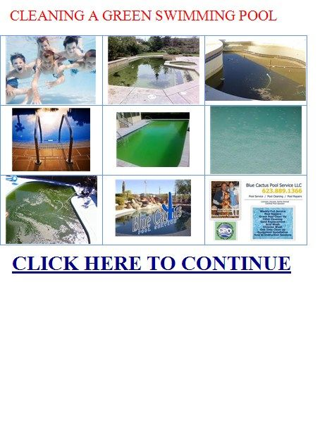 17 best ideas about pool cleaning tips on pinterest pool 17 best ideas about pool cleaning tips on pinterest